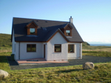 Kenland Cottage: Sleeps 6, No pets