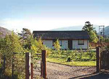 Mansefield: Sleeps 4. Pets welcome