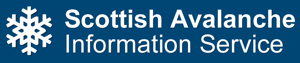 click for Scottish Avalanche Information Service