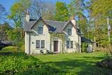 Corrie Lodge: Sleeps 8. Dogs welcome