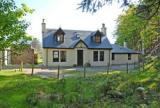 Gardener's Cottage: Sleeps 6. Dogs welcome